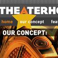 TheaterHound