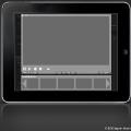 iPad_vid_player_view