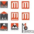 logos_onesheet