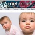 metanexus_hp_04