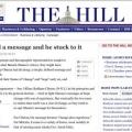 Article page - no photo