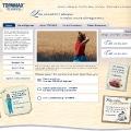 topamax_home_v1_01