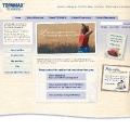 topamax_home_v2_01